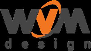 WvM-Design