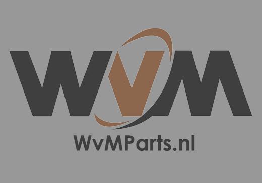 WvMParts